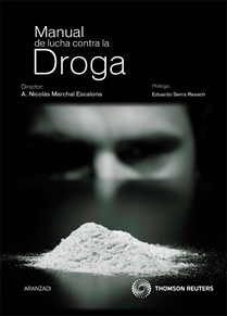 IMAGEN_Manual de lucha contra la droga