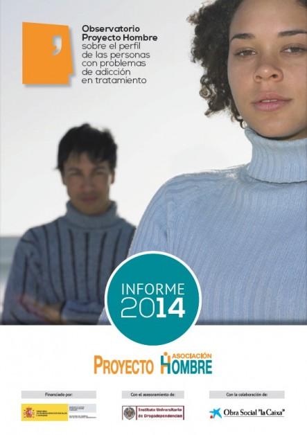 Informe Observ2014
