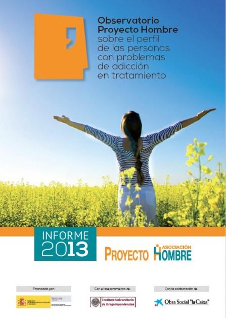 Informe2013Observatorio