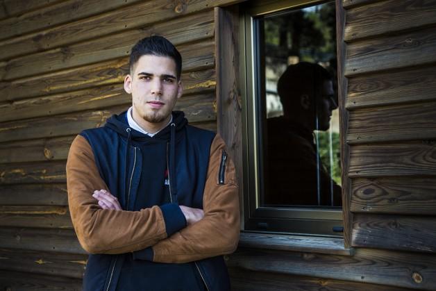 Reportaje sobre la organización Proyecto Hombre que ayuda a las personas con adicciones a diferentes sustancias a su recuperación y reinsercción social