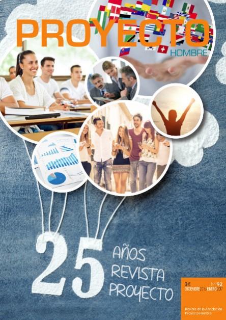 Revista92_Portada445x630