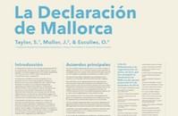 declaracion Mallorca 2016
