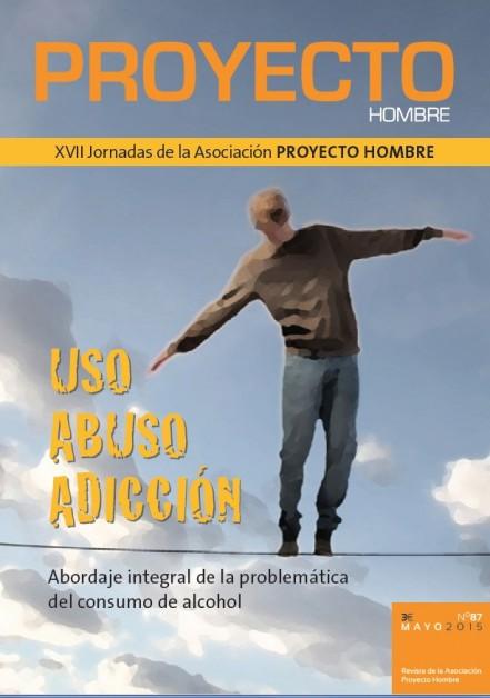 Revista Proyecto 87