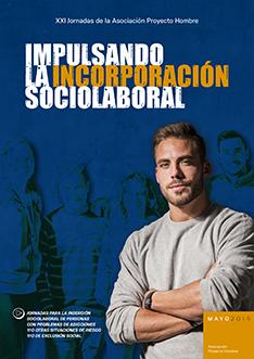 portada-Libro-ponencias- XXI-Jornadas-2019