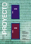 Portada Revista Proyecto Hombre 73