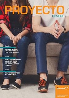 portada_revista_94