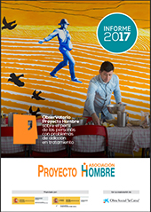 informe 2017 observatorio