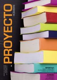 Revista Proyecto Hombre 76