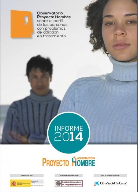 Portada_Informe2014