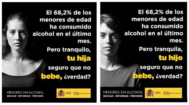 pnsd_menores_sin_alcohol