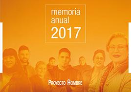 portada_memoria_proyecto_hombre_2017_web