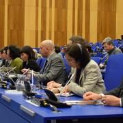 Special Event Viena ONU 2019_1