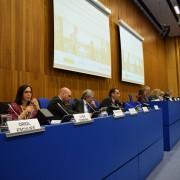 Special Event Viena ONU 2019_3