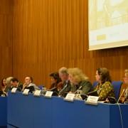 Special Event Viena ONU 2019_4