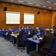 Special Event Viena ONU 2019_5