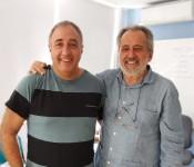 Alfonso Presidente APH-Luis Bononato-b