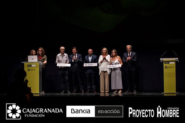 proyecto-hombre-granada-ayuda