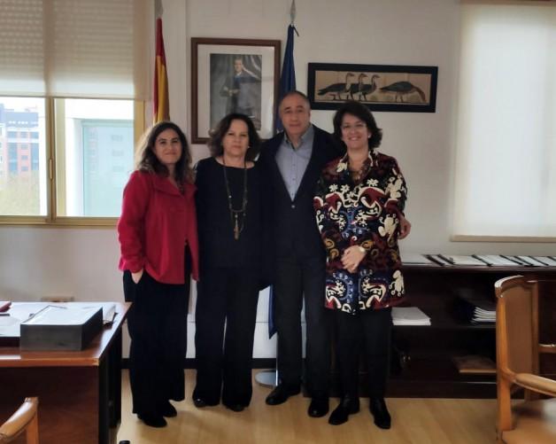 encuentro-delegada-pnsd-octubre-2019-ok